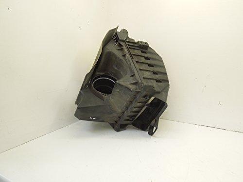 Audi A4 B7 2.0 TDi Air Filter Housing Air Box: