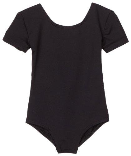 Danskin Black Skirt - 4
