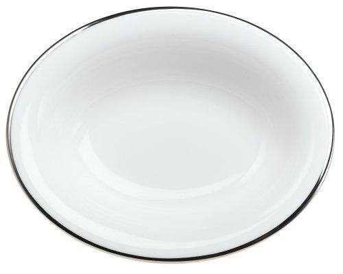 Wedgwood Sterling Bone China Open Vegetable Dish