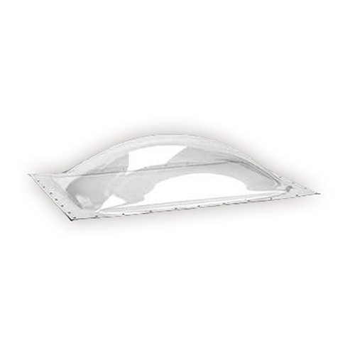 14 by 14 skylight for camper - 9