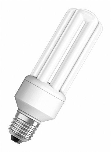 osram-e27-edison-screw-20-watt-compact-fluorescent-light-dulux-pro-stick-lamp