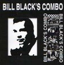 Bill Black's Combo