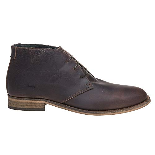 Sole Moye Boots Homme Sole Boots Moye Homme Marron Boots Moye Marron Homme Marron Sole Sole fxrwSdfqX