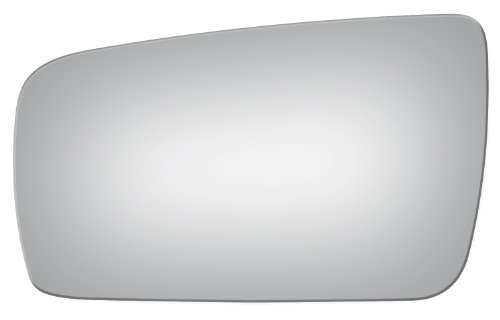 05 mustang driver side mirror - 6