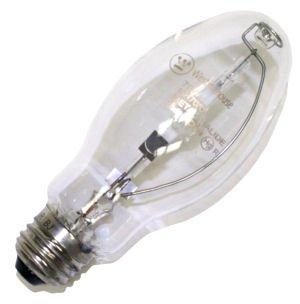 5600 kelvin light bulb - 2