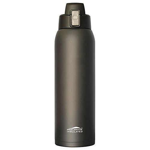 stainless steel 32oz bottle - 8