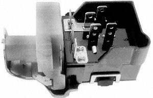 Standard Motor Products DS-205 Wiper Switch