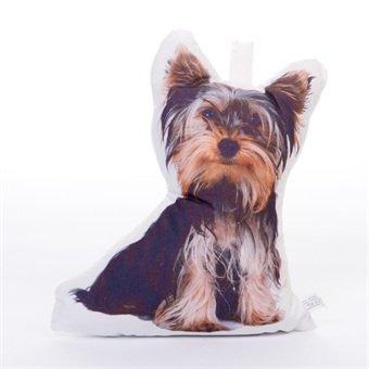 Topes para Puerta de Mascotas, Perros, Gatos, Cachorros, Regalo Ideal para los Amantes de los Animales o Accesorio para el hogar: Amazon.es: Hogar