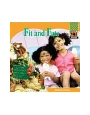 Fit and Fats (Nutrition)