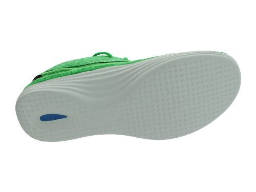Nike Mens Solarsoft Moccasin