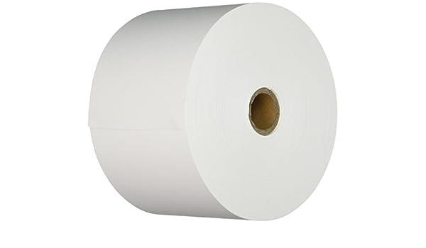 Whatman 3001-672 - Rollo de papel cromado de celulosa, 14 psi quemado en seco, 130 mm/30 min de caudal, 100 m de largo x 10 cm de ancho, grado 1: Amazon.es: Amazon.es