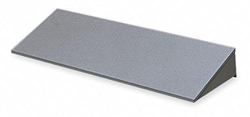 Locker Sloping Top KST-3618 GRAY