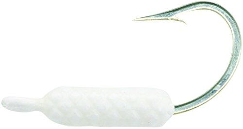 mustad-yt766-1-32-pea-10-yellowtail-fishing-hook