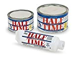 US Chemical 21002 HALF TIME ONE