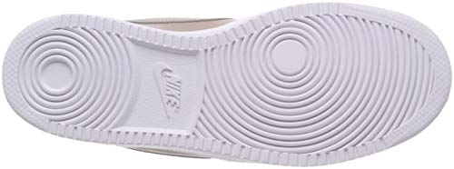 diffused Femme 001 Mid Basses diffused Multicolore Sneakers Nike Taupe Wmnsebernon Taupe q6S8pwnUB
