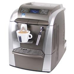 Lavazza (LB2312) - Single-Serve Espresso Machine
