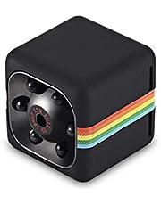 quelima Security Cameras - 045
