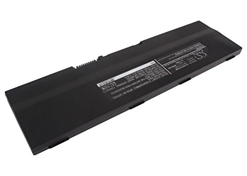 Cameron Sino 4900mAh/35.77Wh Li-Polymer High-Capacity Replacement Batteries for Asus Eee PC T101, Eee PC T101MT-EU17-BK , fits Asus AP22-T101MT by Cameron Sino (Image #2)