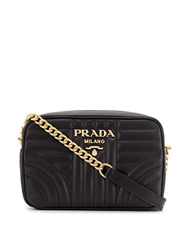 Prada Women Women Handbags - 8