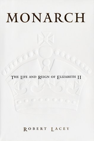 [D.O.W.N.L.O.A.D] Monarch: The Life and Reign of Elizabeth II [P.P.T]