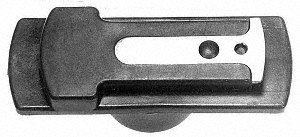 Standard Motor Products JR89 Ignition Rotor