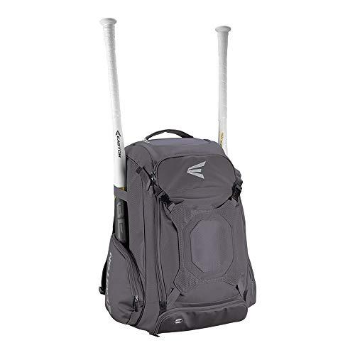 Easton WALK-OFF IV BAT PACK CH A159027CH Baseball Equipment Bags Backpacks