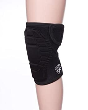 wholesale sales get online designer fashion Full90 Performance Soccer Goalie Knee Pads: Amazon.co.uk: Sports ...
