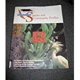 img - for BAYLANDS ECOSYSTEM SPECIES AND COMMUNITY PROFILES: Life Histories and Environmental Requirements of Key Plants, Fish and Wildlife book / textbook / text book