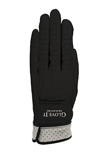 Glove It Women's Signature Glove, SoHo, Small, Left - Store New York Soho