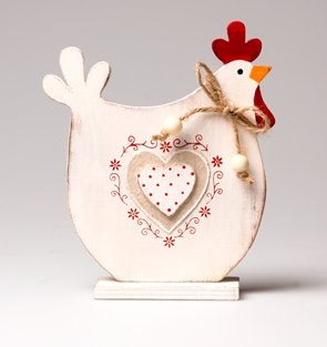 Top figurine poule with poule deco cuisine - Poule decorative pour cuisine ...