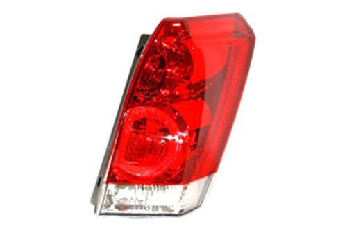 tyc-11-6151-00-nissan-quest-passenger-side-replacement-tail-light-assembly