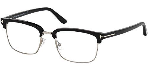 Eyeglasses Tomd FT 5504