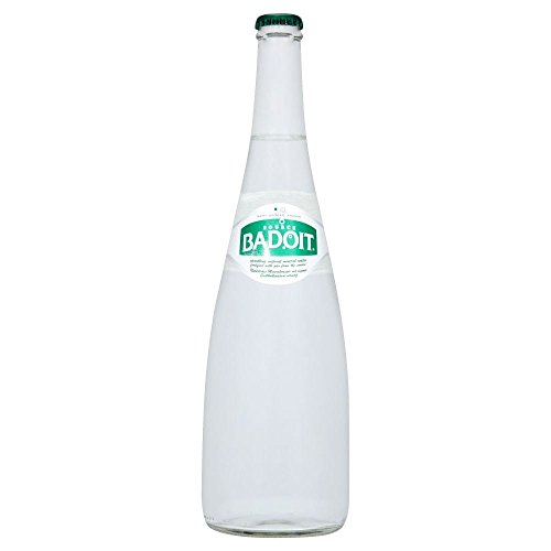 badoit-sparkling-natural-water-750ml-pack-of-2