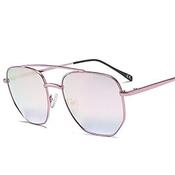 YXCCHZS Gafas De Sol para Hombre Gafas Graduadas para ...