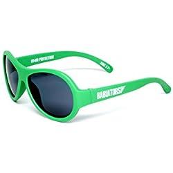 674c7474306 1 of Babiators Unisex Original Aviator Sunglasses (Small (0-2 Years)
