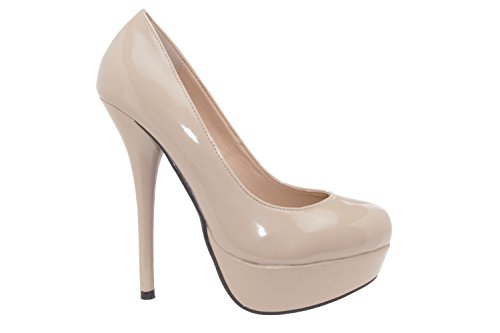 Machado Andres Andres Andres Beige donna Beige donna Sandali Machado Machado Sandali 6wqZxTq