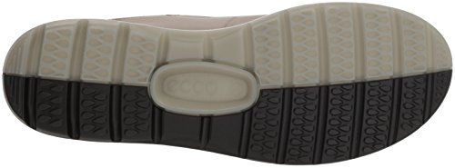 Rock Cool Moon 0 1459 2 Women's Dritton ECCO Sneakers Top Low Beige 5F8zwWR7n