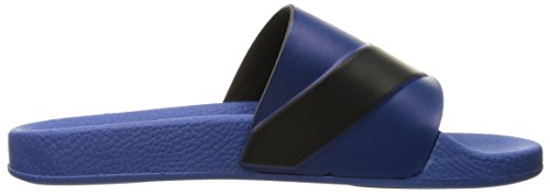 Diesel SA-Maral Fashion Herren Schuhe
