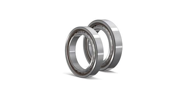 7006C P5 ABEC-5 Quality High Precision Angular Contact Bearing 30x55x13