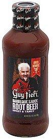3 beer bbq sauce - 5