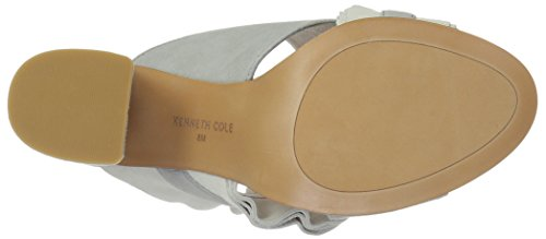 Cole Grey Kenneth Mules Laken Femme Dusty Sx1WdpqU