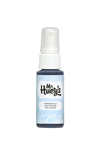 1 oz spray mister - 2
