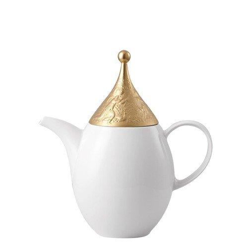 Coffee Pot, 44 ounce | Magic Flute ()