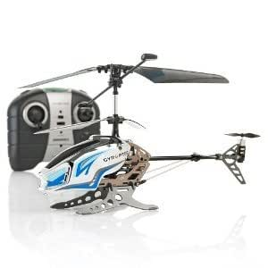 propel rc gyropter helicopter with B00481gida on Watch in addition Propel Toys Radio Controlled Helicopter together with Propel Toys moreover Protocol Eaglejet With Gyro 3 5 Channel R C Helicopter  Review test Flight  And Unboxing further 360610303312.