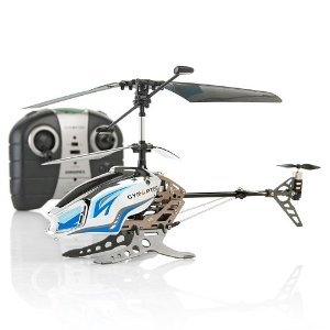 gyropter rc helicopter with B00481gida on Gyropter Rc Helicopter Wont Fly furthermore Search also Remote Control Rc Radio Control Gyropter Helicopter With Led Lights Colors Blue And Silver Sent At Random furthermore 111520822187 besides 331851364868.