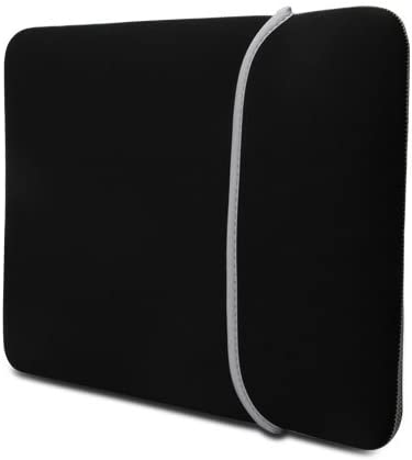 GMYLE Sleeve Macbook RETINA DISPLAY