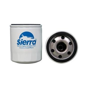 mercury oil filter verado 200 275 hp wsm. Black Bedroom Furniture Sets. Home Design Ideas