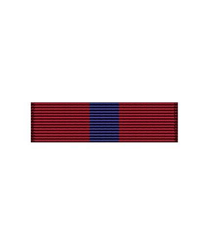 US Marine Corps Good Conduct Ribbon