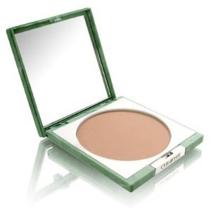 Clinique Superpowder Double Face - Clinique SuperPowder Double Face Makeup Powder Compact .35 oz , Matte Beige