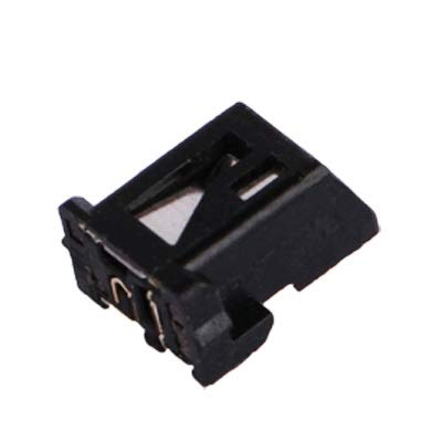 LIANTIAN Nokia Repair Parts Tail Connector Charger for Nokia N8 / C6-01
